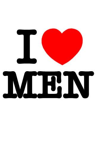 man valentine day march 14