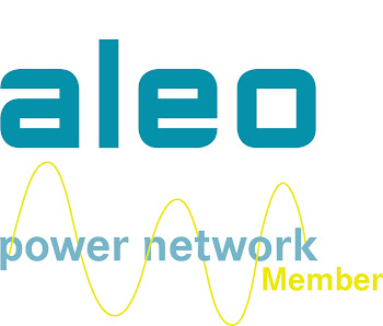 Aleo Power Network - Golden Member