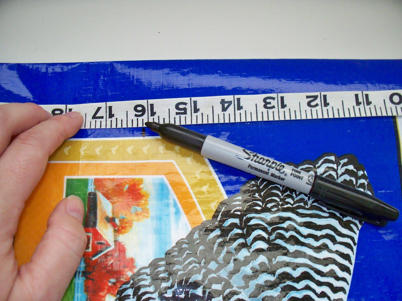 Meter+stick+vs.+yardstick