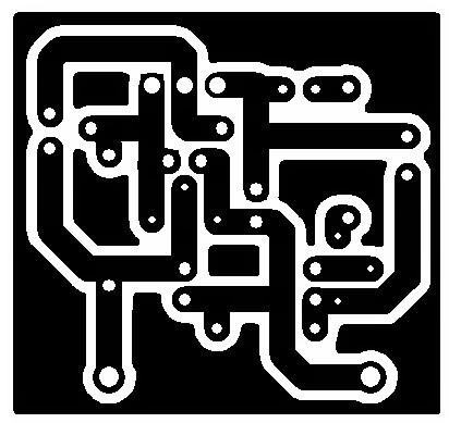 ... -analog: Membuat Sendiri Charger Aki Kering (Sealed Lead Acid