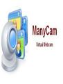 ManyCam-Pro-3.1.60