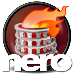 Nero Burning ROM 2016 17.0.8000