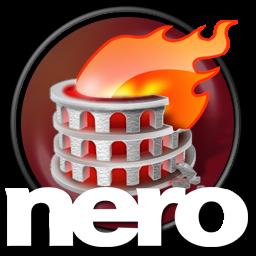 Nero Burning ROM 2016