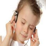 أسباب نقص السمع