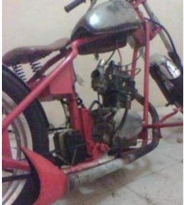 Honda CB 100 honda cb 100 modification honda cb 100 dijual honda cb 100 classic harga motor honda cb 100 jual honda cb 100 jakarta jual honda cb200 spesifikasi honda cb 100 cari honda cb 100