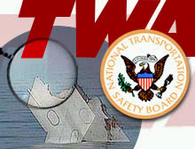 TWA+NTSB+graphic.bmp