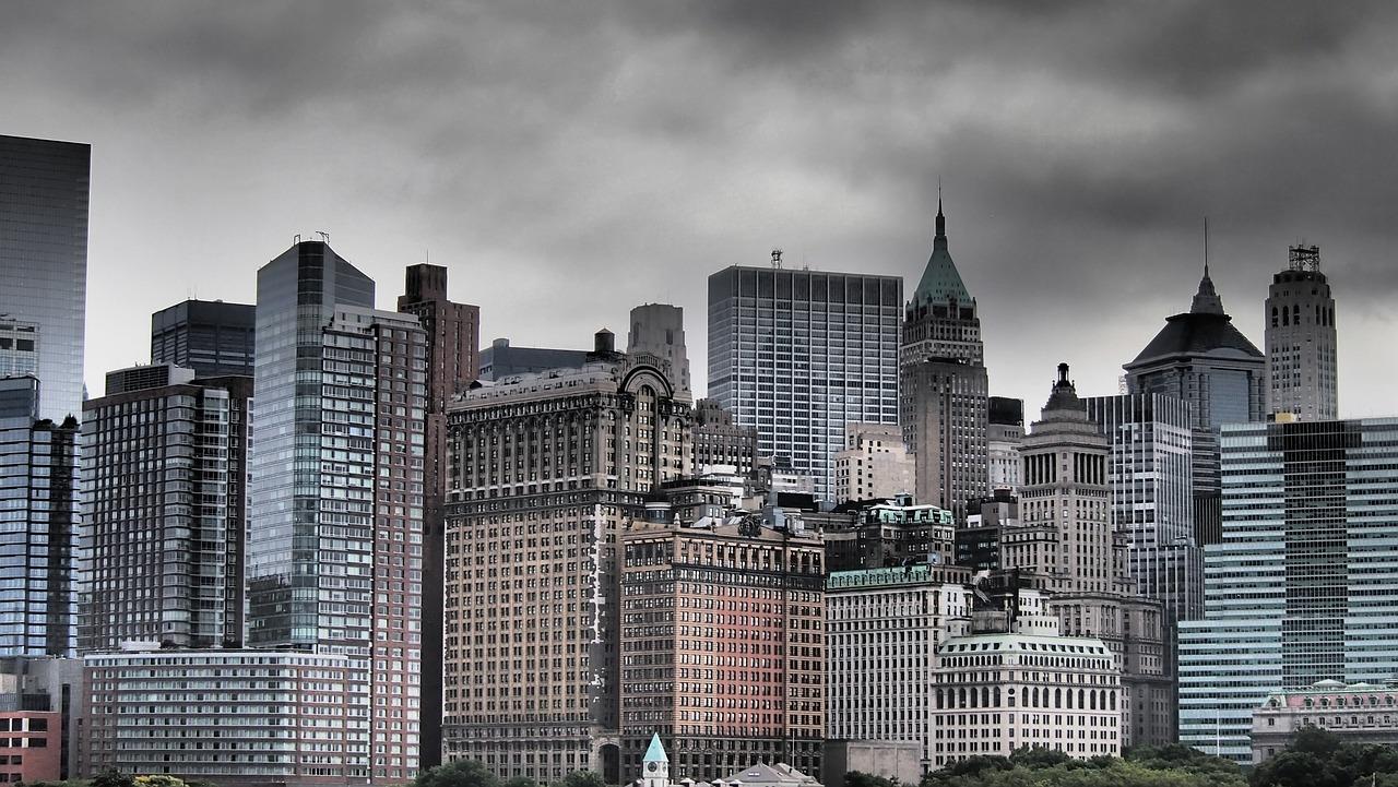 city university of new york mfa creative writing