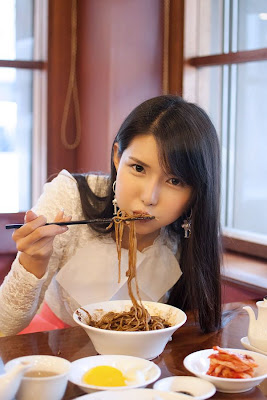 Kabar Gembira !! Makan 5x Sehari Bisa Turunkan Berat Badan !! [ www.BlogApaAja.com ]