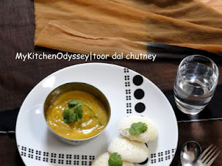 chutney recipe for idli dosa12