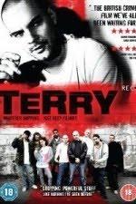 Watch Terry 2011 Megavideo Movie Online