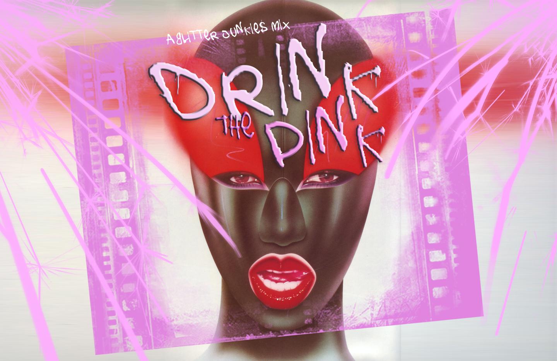 http://3.bp.blogspot.com/-BuV7sAM7WzI/T-XwLWivq4I/AAAAAAAAYh8/vM2OimRLWQk/s1600/GJ_DrinkthePink_lrg.jpg