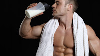 Bodybuilding Supplement - Best Protein Powder To Build Lean Muscle