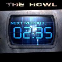 Next Report 02:35