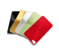 iphone 5g release date 2011