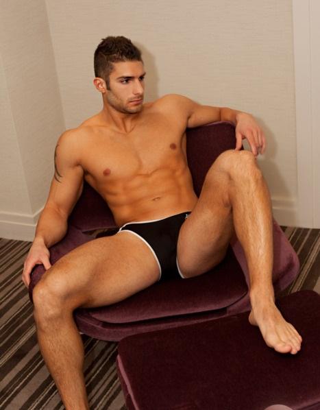 image Cumshot male model free solo thumbnails gay