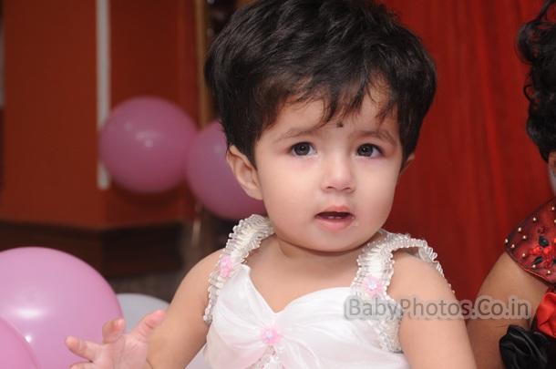 Photos Of Cute Babies 02