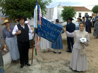 Festival de Folclore 2011