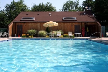 11:55 PM Amelia Nice Labels: Home Interior Design, Swimming Pool Designs