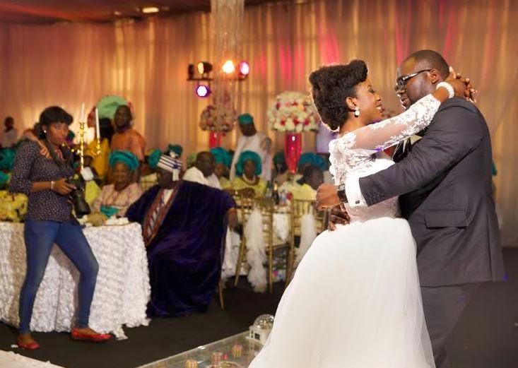 My-Big-Nigerian-Wedding-Season-1-Winners,-Yemisi &-Yomi's-wedding 53