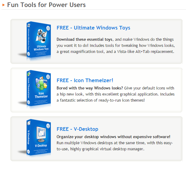 Windows Power User Software & Privacy Utilities [WORTH $3,920]
