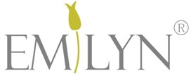 Emilyn - Home Furnishings Specialist . Curtain and Sofa Fabrics
