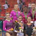 US Simone Biles Defends Her All Around Title In Nanning And Larisa Iordache Wins Romania's First All Around World Medal In Seven Years