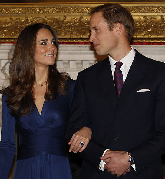 kate and prince william wedding date. prince william wedding date