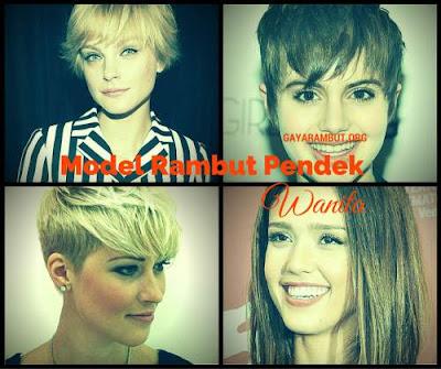 model-rambut-pendek-wanita-sesuai-bentuk-wajah_332654