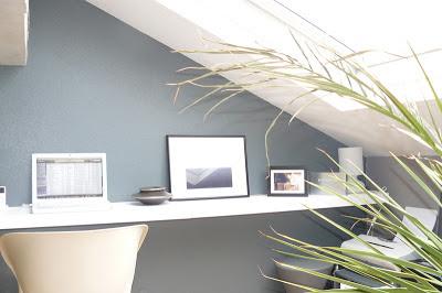cl mence d coration id es et astuces d 39 une d coratrice d 39 int rieur mars 2013. Black Bedroom Furniture Sets. Home Design Ideas