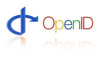 Cara Mengaktifkan Akun OpenID di Blogger