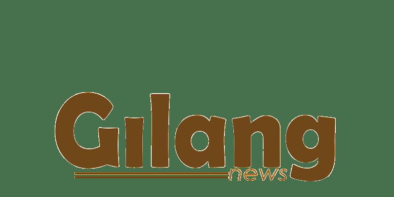 Gilang New's