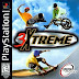 FREE DOWNLOAD GAME ISO PSX/PS1 3Xtreme GRATIS LINK MEDIAFIRE