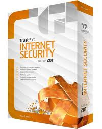 TrustPort Internet Security 2012 12.0.0.4857 Final
