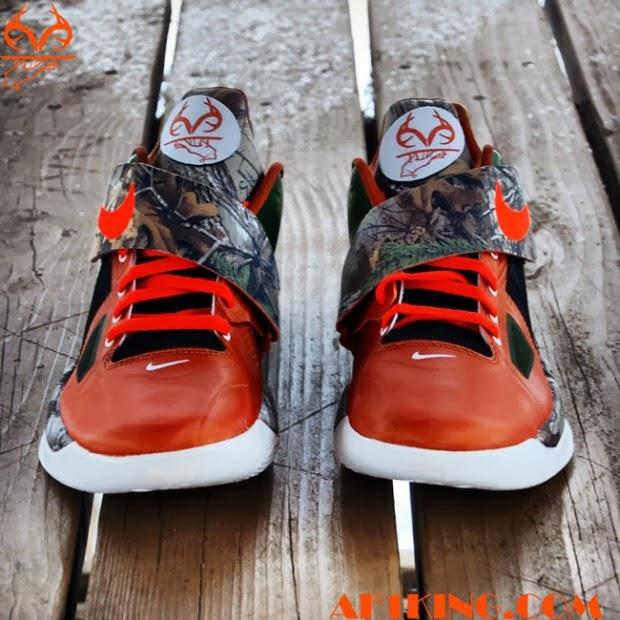 EffortlesslyFly.com - Online Footwear Platform for the Culture ... 6ff503ffd
