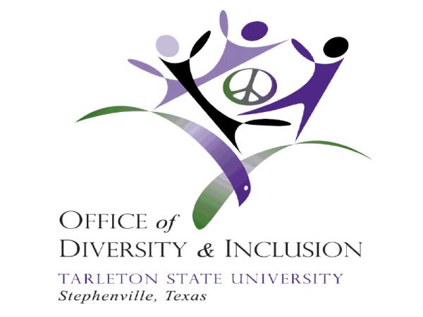 Diversity & Inclusion - Tarleton State University