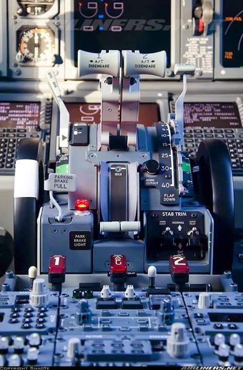 auto-pilot-pesawat