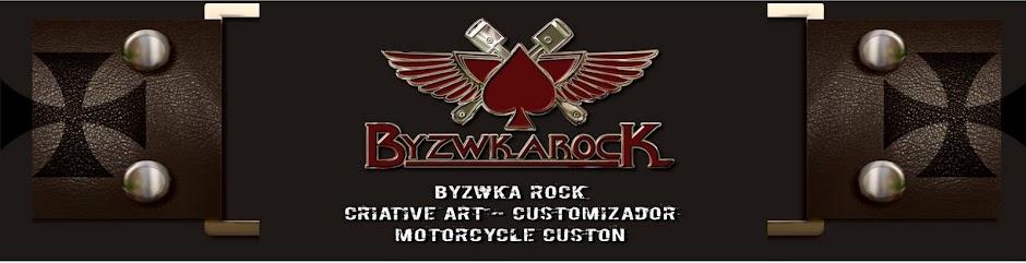 Byzwka Choppers