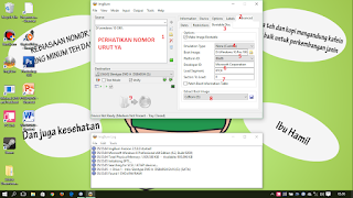 Cara Membuat Bootable Windows Dengan Image Burn