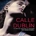 Reseña: Calle Dublín
