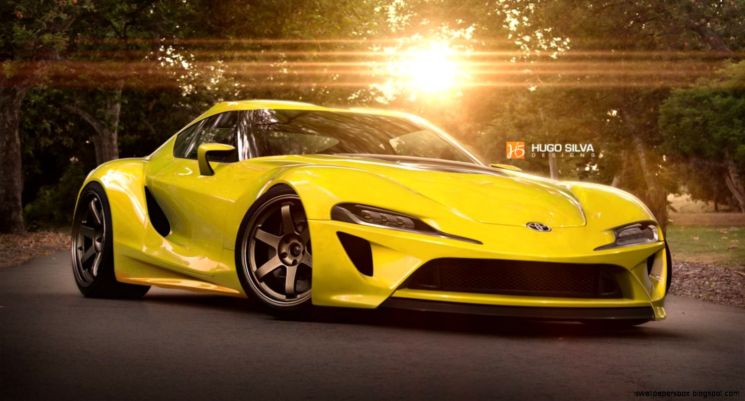 View Original Size. Toyota FT 1 Concept 2015 IPhone 66 Plus Wallpaper Cars  IPhone