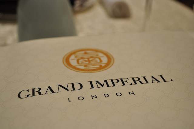 Grand+Imperial+Chinese+Restaurant+review+London+menu
