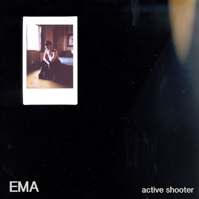 "EMA ""Active Shooter"""