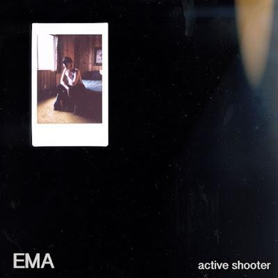 "EMA ""Active Shooter"""