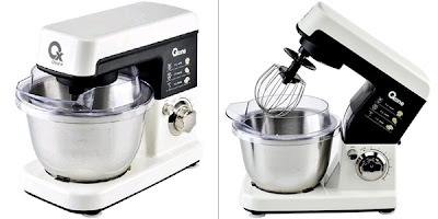 OX-855 Master Standing Mixer Oxone