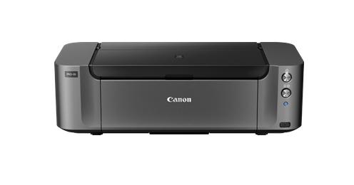 Canon PIXMA PRO-10 drivers, canon drivers update
