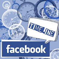 Facebook Timeline Things You Need To Know