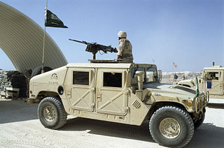Battle of Mogadishu, 'Black Hawk Down' di Dunia Nyata