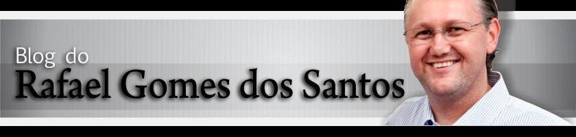 Rafael Gomes dos Santos