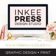 Inkee Press