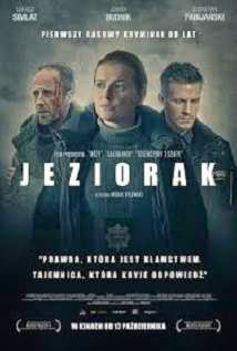 Jeziorak (2014)
